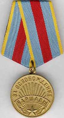 Medal-For-The-Liberation-Of-Warsaw.jpg